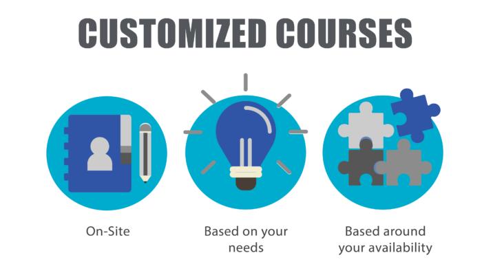 ICT Customized Services Website-01